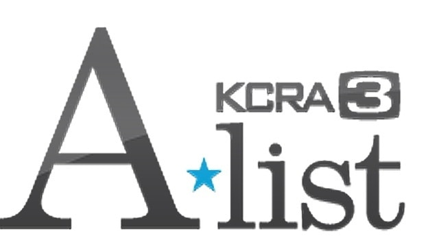 KCRA 3 – A-List Contest 2014 – Petsitting Award